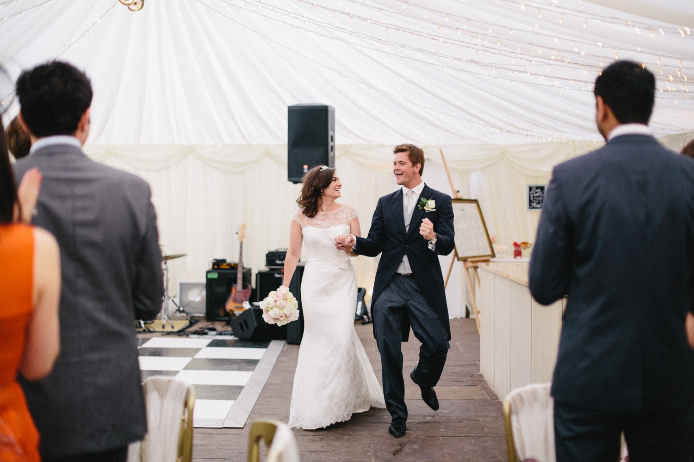 Lancashire Wedding Photographer-43.jpg