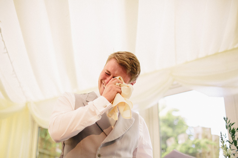 Lancashire Wedding Photographer-45.jpg