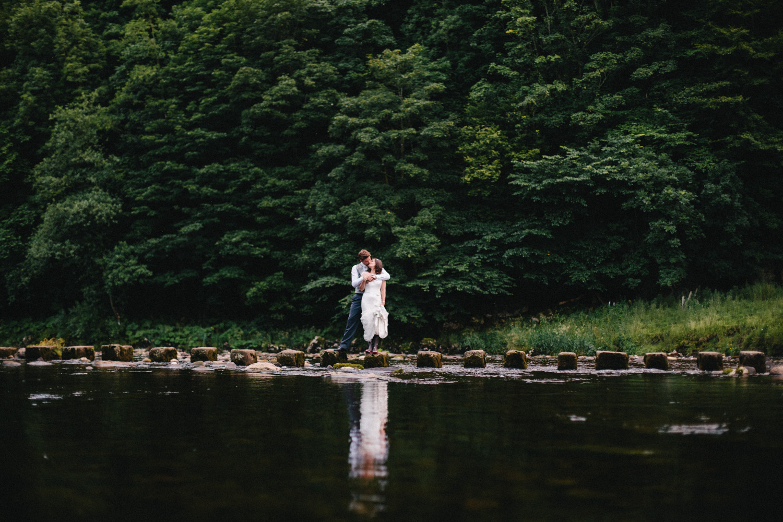 Lancashire Wedding Photographer-46.jpg