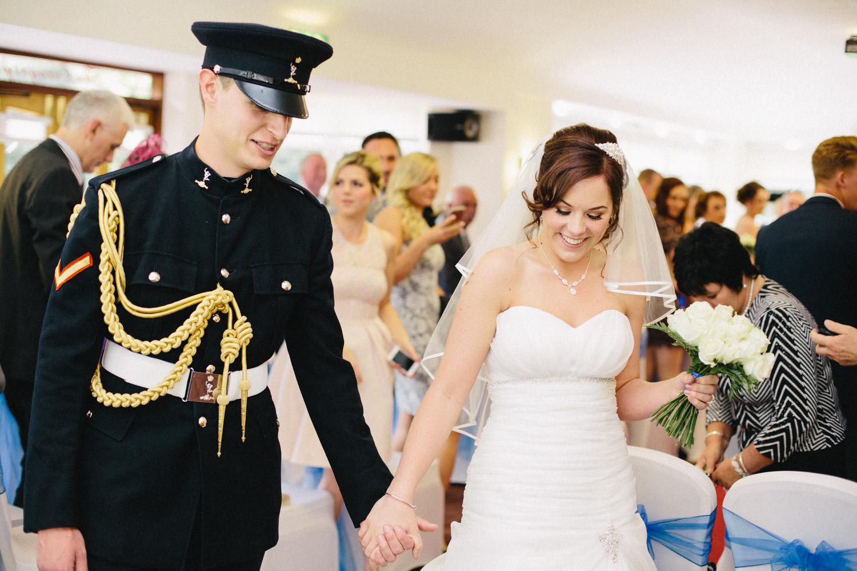 Lancashire Wedding Photographer-52.jpg