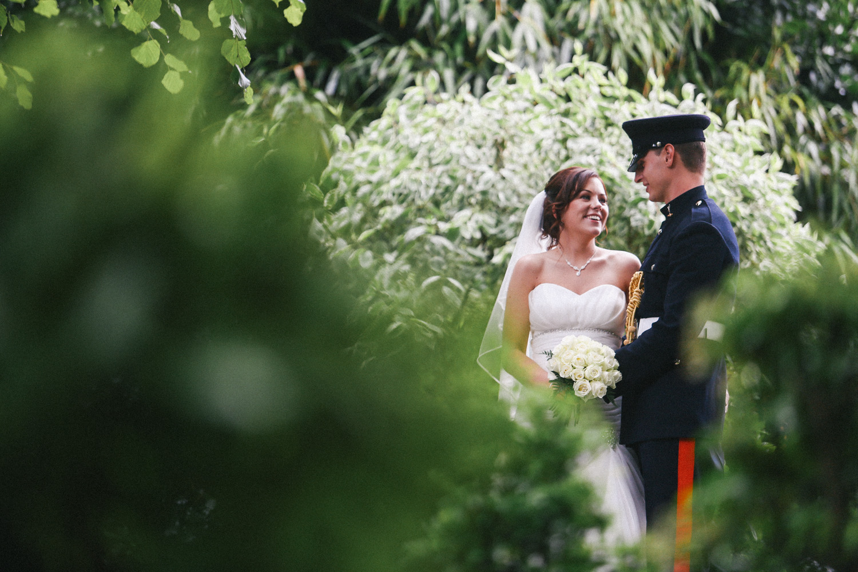 Lancashire Wedding Photographer-53.jpg