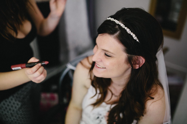 Lancashire Wedding Photographer-56.jpg