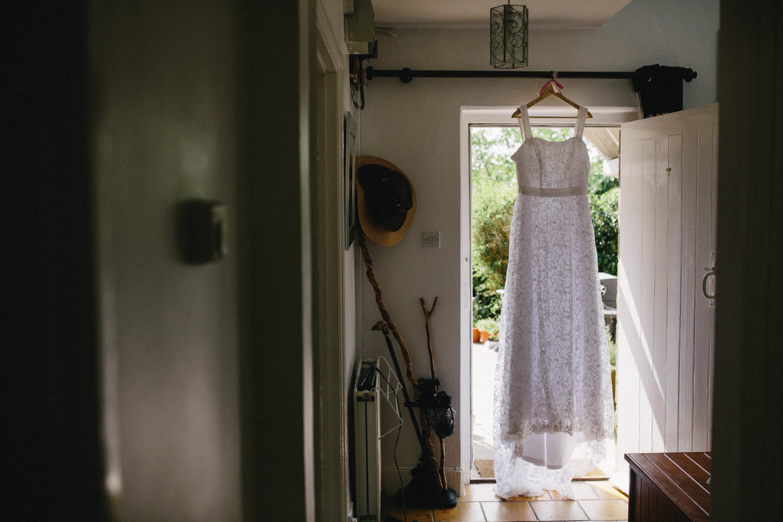 Lancashire Wedding Photographer-57.jpg