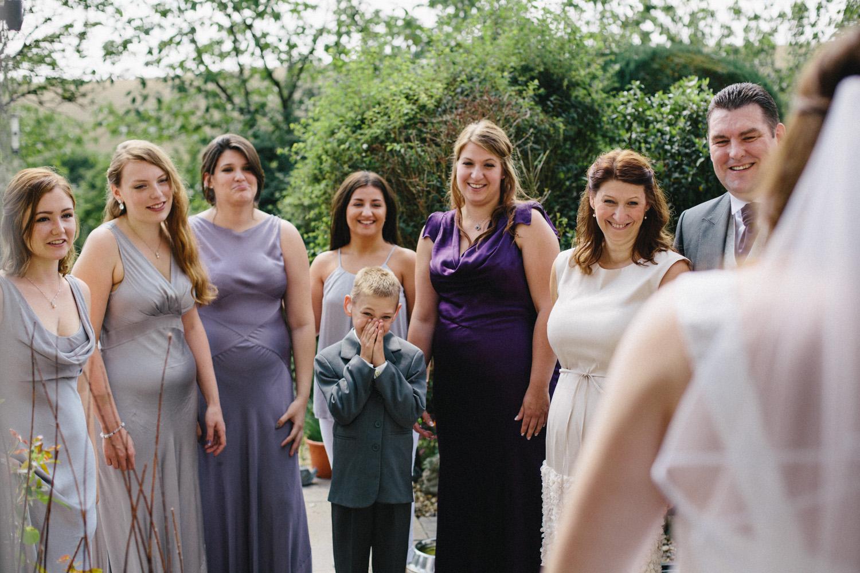 Lancashire Wedding Photographer-59.jpg