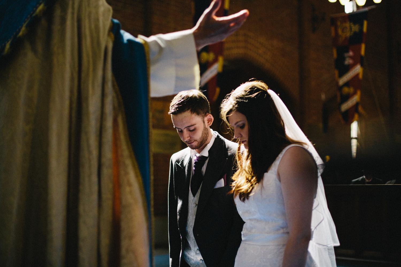 Lancashire Wedding Photographer-61.jpg