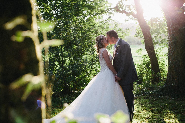 Lancashire Wedding Photographer-63.jpg