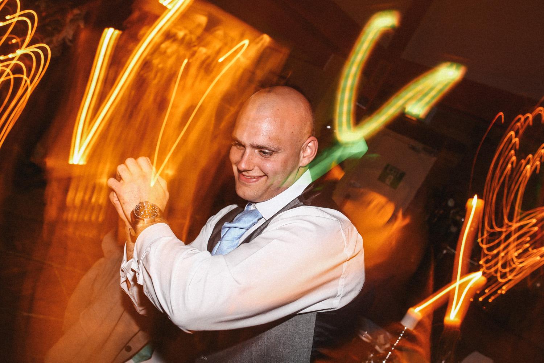 Lancashire Wedding Photographer-65.jpg
