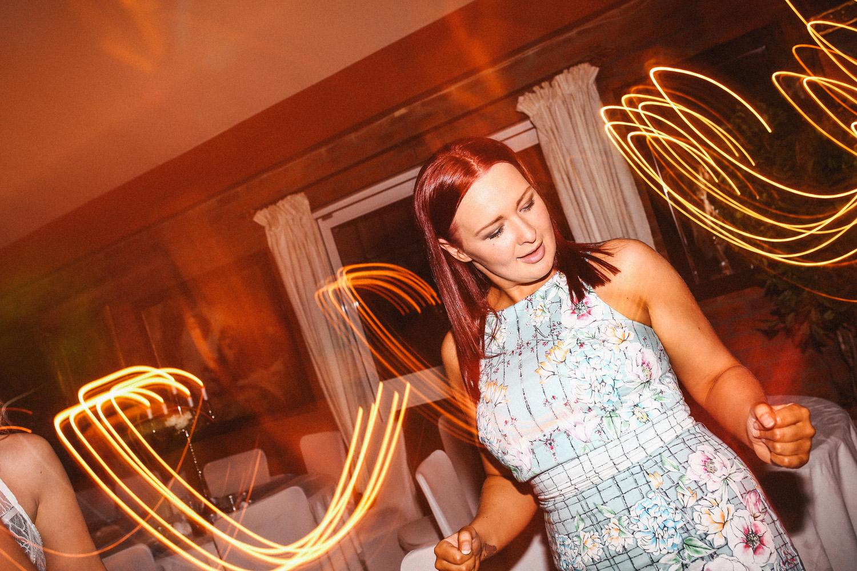 Lancashire Wedding Photographer-66.jpg