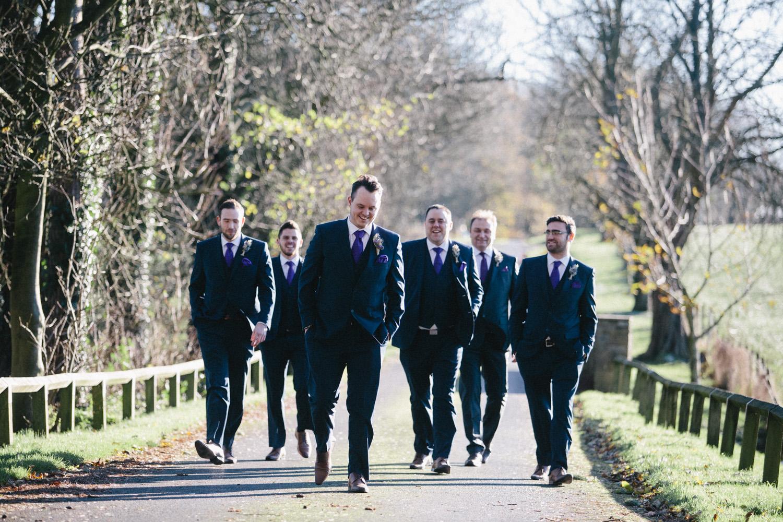 Lancashire Wedding Photographer-75.jpg