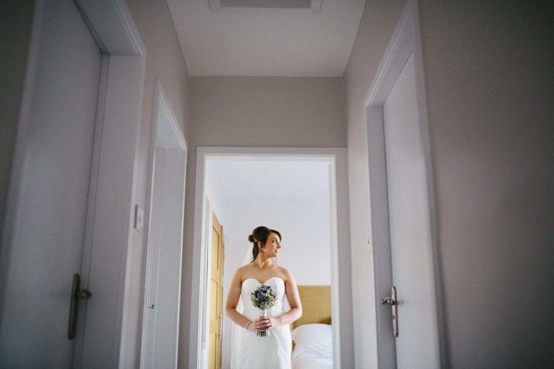 Lancashire Wedding Photographer-77.jpg