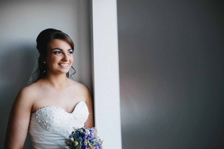 Lancashire Wedding Photographer-78.jpg