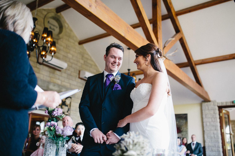 Lancashire Wedding Photographer-79.jpg