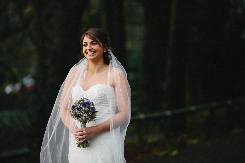 Lancashire Wedding Photographer-80.jpg