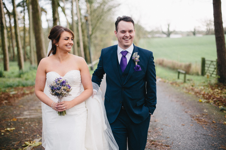 Lancashire Wedding Photographer-83.jpg