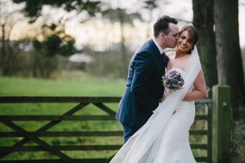 Lancashire Wedding Photographer-82.jpg