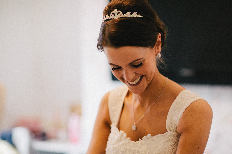 Lancashire Wedding Photographer-85.jpg