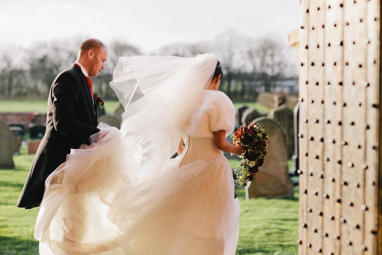 Lancashire Wedding Photographer-87.jpg
