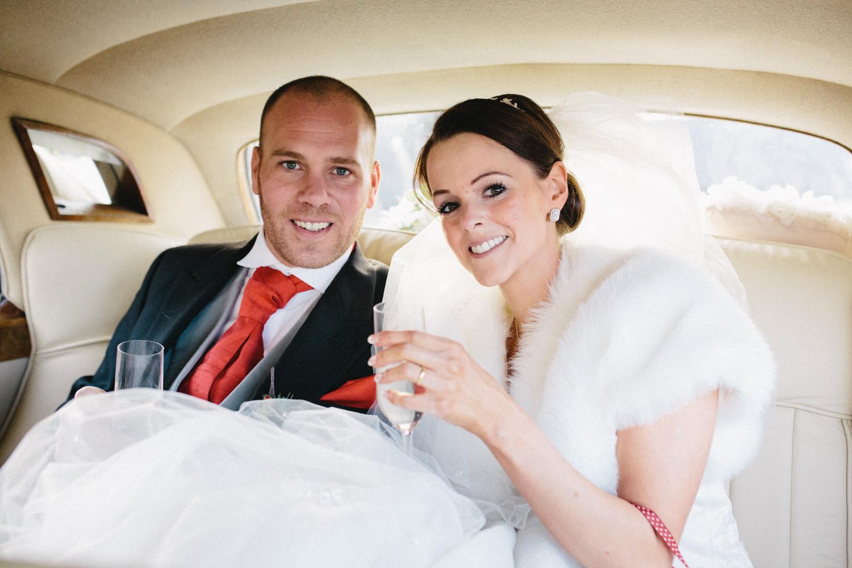Lancashire Wedding Photographer-88.jpg