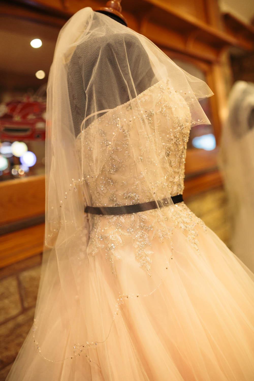 Ferrari's Longridge Wedding Photographer-34.jpg
