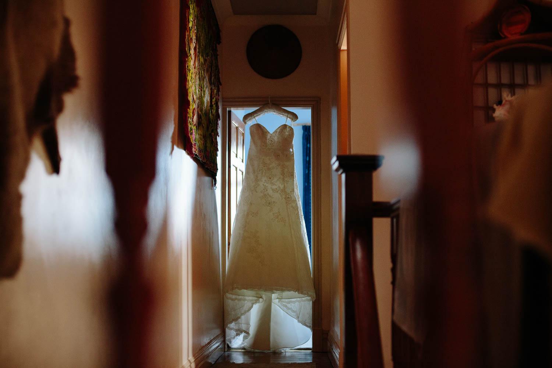 White Church St Annes Wedding Photographer-1.jpg