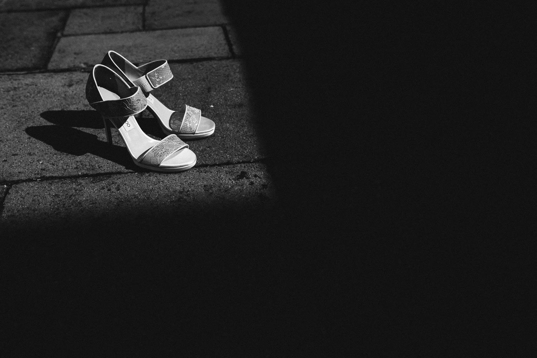 White Church St Annes Wedding Photographer-2.jpg