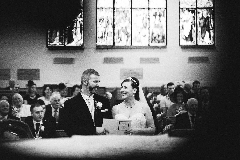 White Church St Annes Wedding Photographer-5.jpg