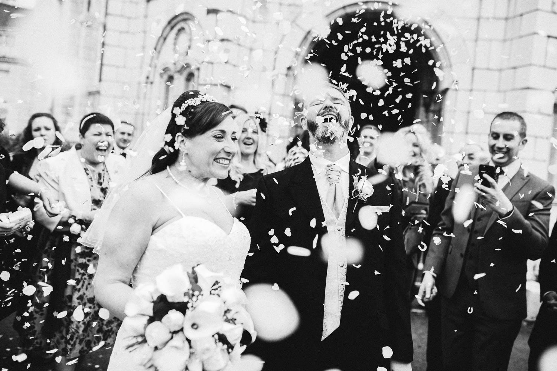 White Church St Annes Wedding Photographer-6.jpg