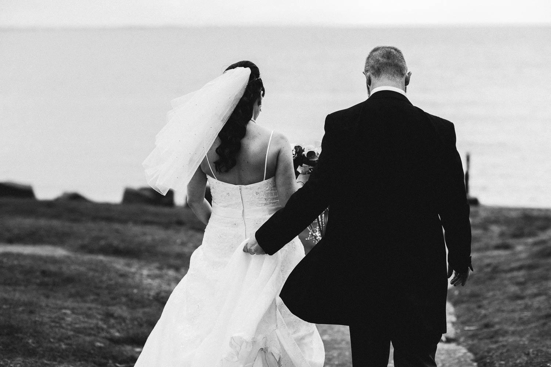 White Church St Annes Wedding Photographer-7.jpg
