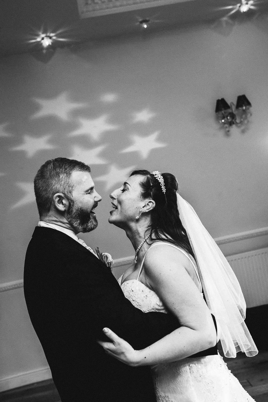 White Church St Annes Wedding Photographer-9.jpg
