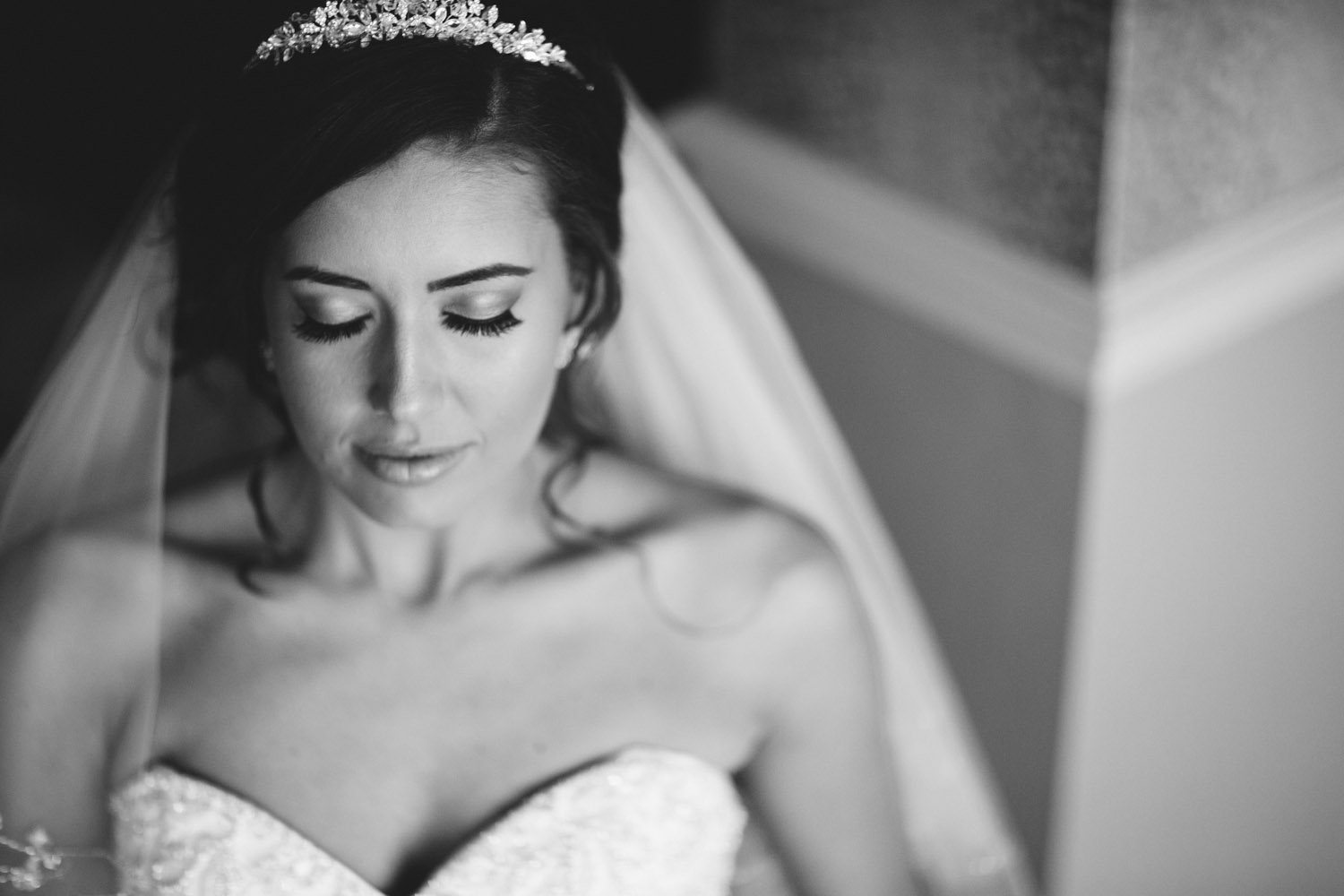 Blackpool Creative Wedding Photographer-18.jpg
