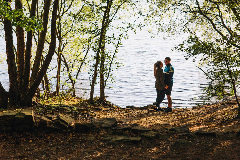 Rivington Pike Pre-Wedding Shoot-6.jpg