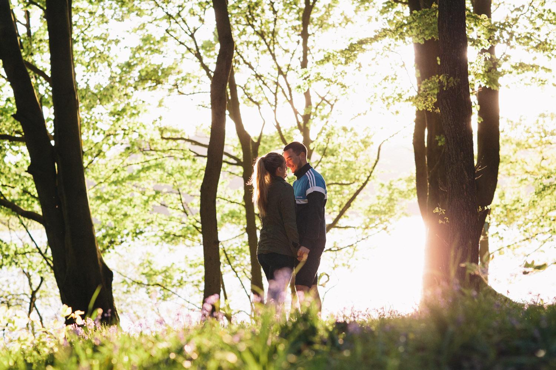 Rivington Pike Pre-Wedding Shoot-13.jpg