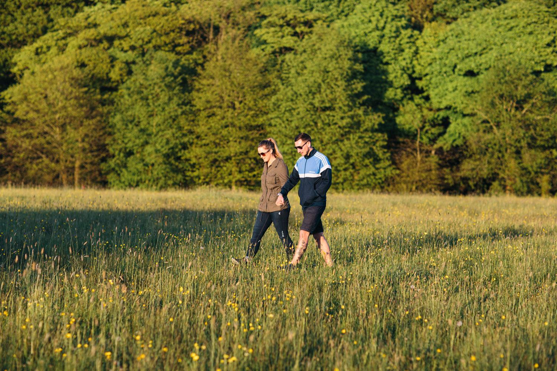 Rivington Pike Pre-Wedding Shoot-16.jpg