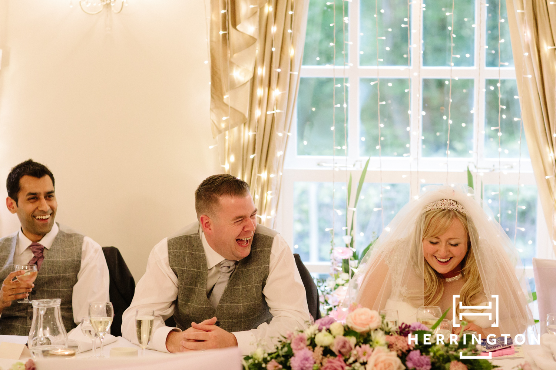 Matt Herrington Wedding Photographer Natural Reportage Lancashire North West