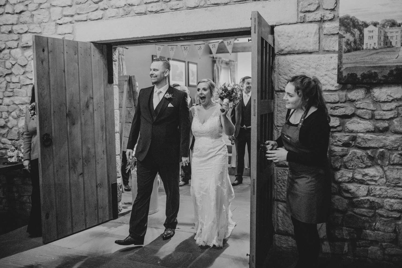 Wedding Photography North West Wedding Photographer Matt Herrington