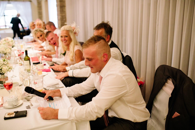 Lancashire Wedding Photography-9.jpg