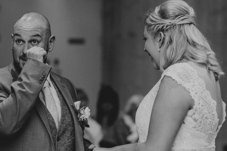 Lancashire Wedding Photography-6.jpg