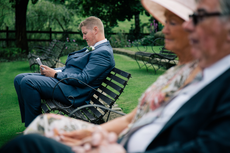 Lancashire Wedding Photography-4.jpg