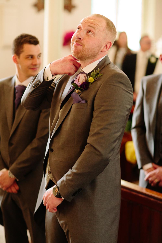 Lancashire Wedding Photography-2.jpg
