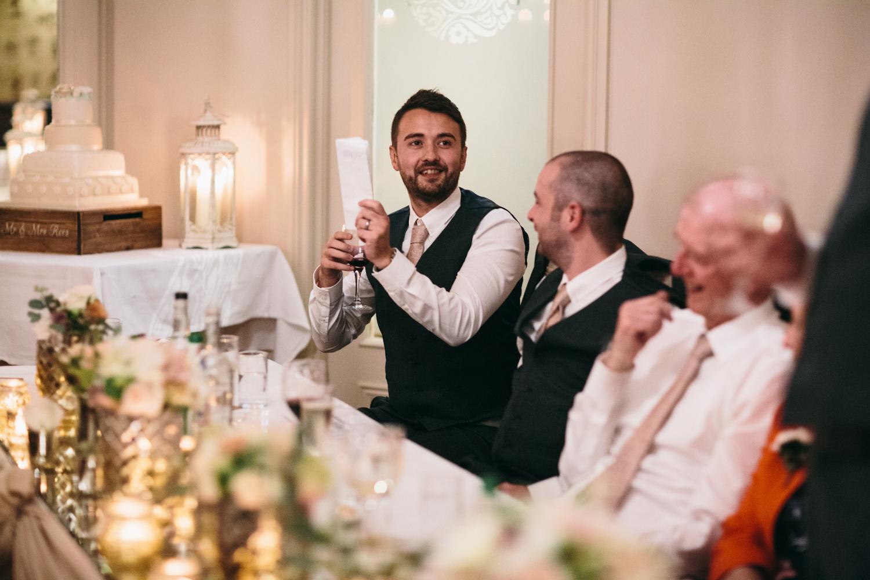 Lancashire Wedding Photography-3.jpg