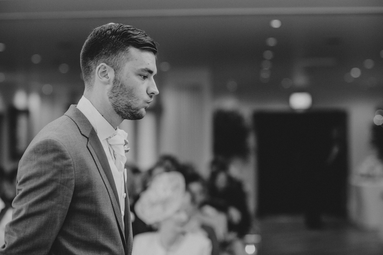 Lancashire Wedding Photography-1.jpg