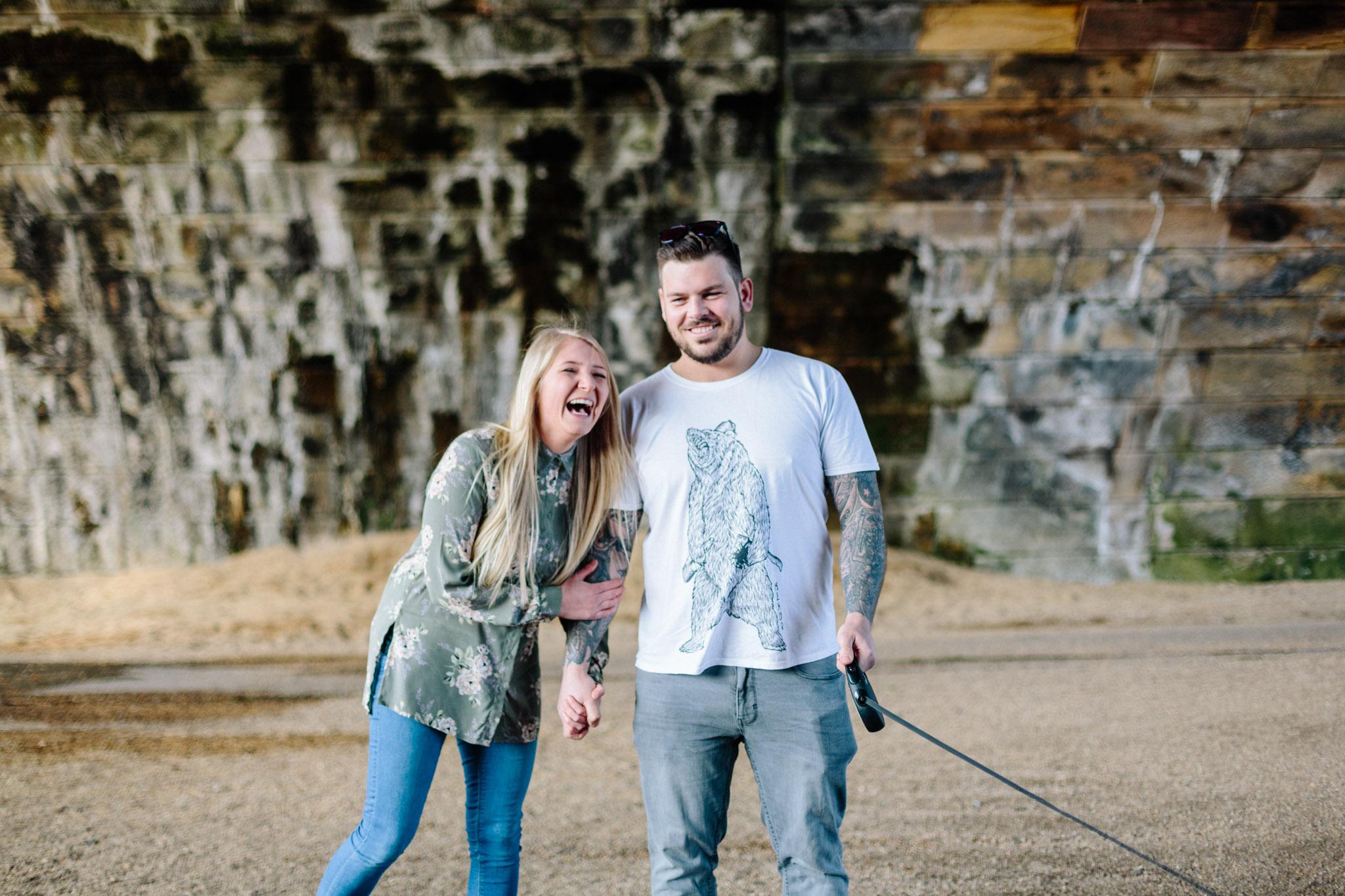 Hayley&RichardCaptureYouSession-9-2.jpg