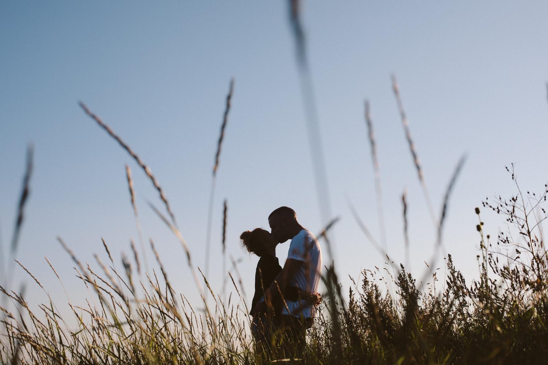 Lytham_Pre_Wedding_Photos-7.jpg