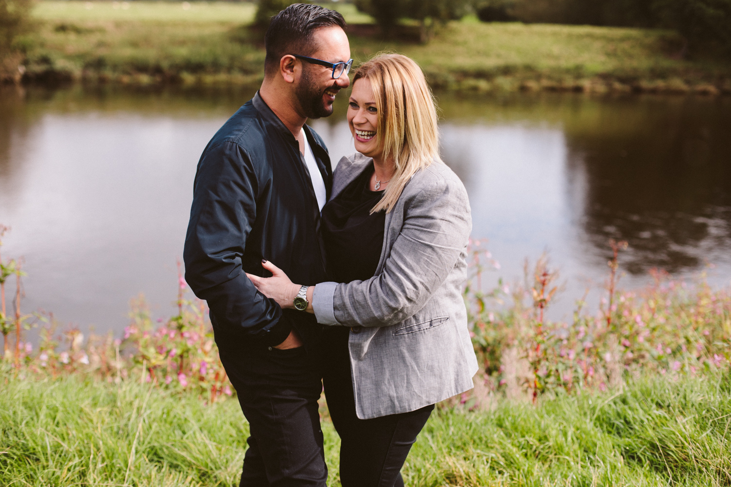 brockholes_preston_pre_wedding_shoot