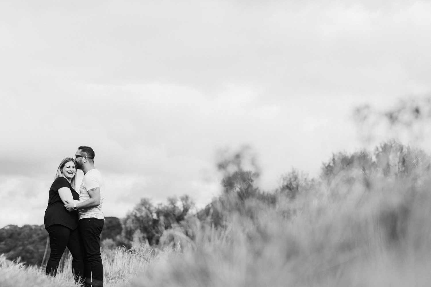brockholes_preston_pre_wedding_shoot-3.jpg