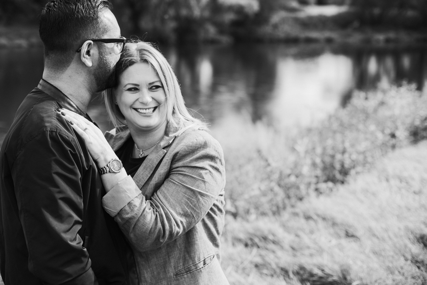 brockholes_preston_pre_wedding_shoot-2.jpg