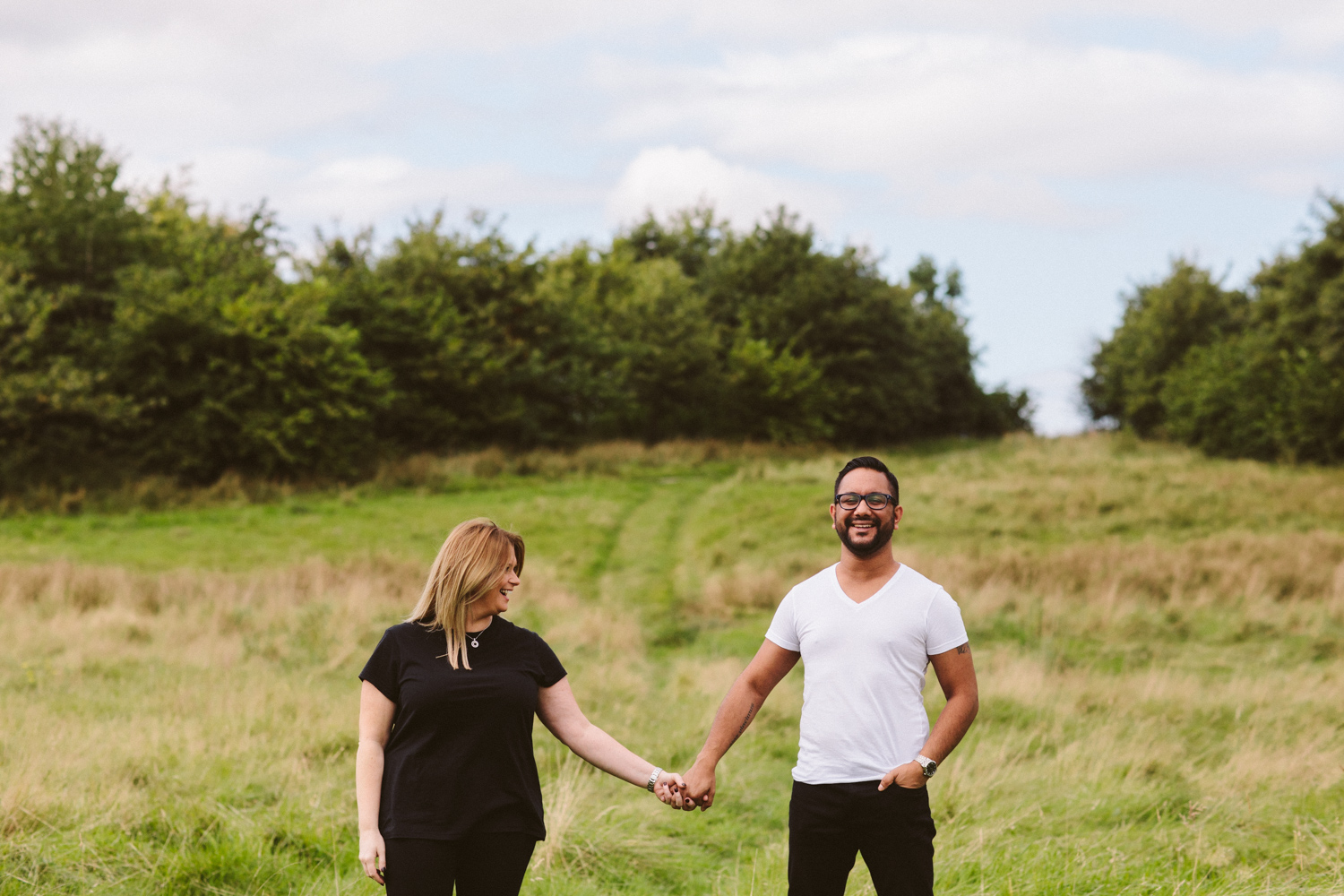 brockholes_preston_pre_wedding_shoot-4.jpg