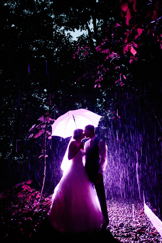 Kayleigh & Kieran Wedding Day-782.jpg