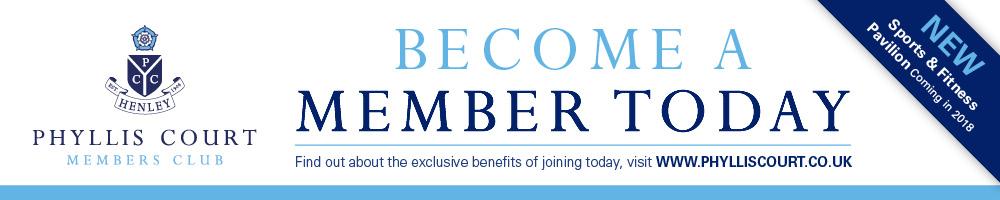23241h2_PCC_Henley Rugby Club Sponsorship_Website banner –1000x200px.jpg
