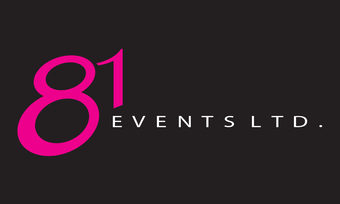 81 Events